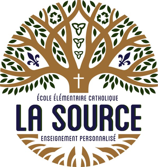 LaSource2014