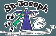 Logo_SJH