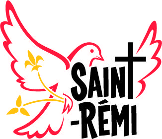 SaintRemi_fin