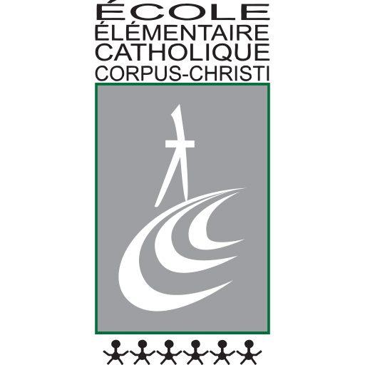 cropped-cc_logo-ecole