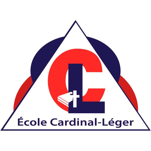 cropped-cl_logo-ecole_512x512