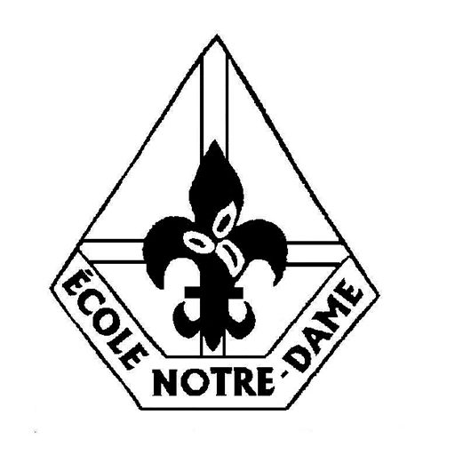 cropped-nd_logo-ecole