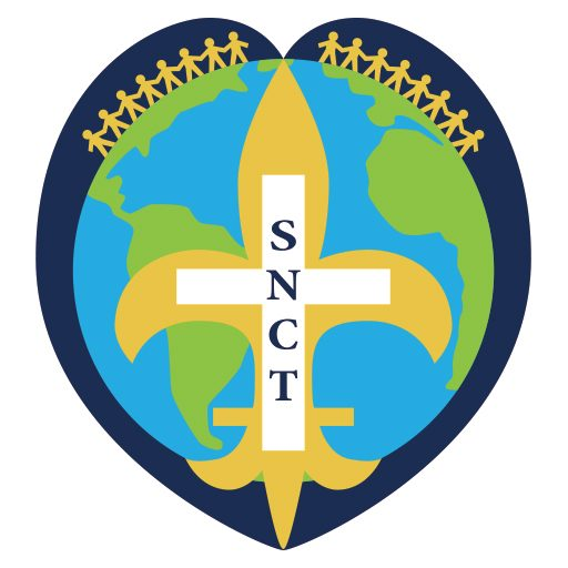 cropped-snct_logo-ecole_512x512
