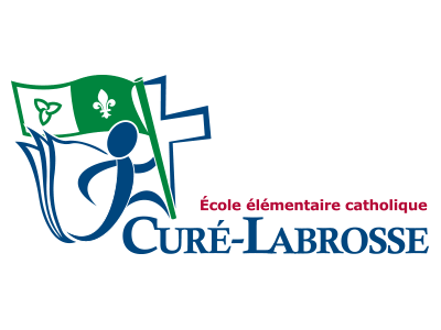 cure-labrosse