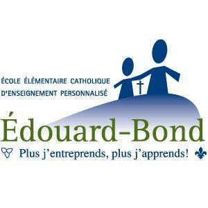 edouardbond