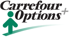 logoCarrefour_Options-1