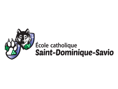 st-dominique-savio
