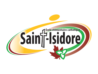 st-isidore