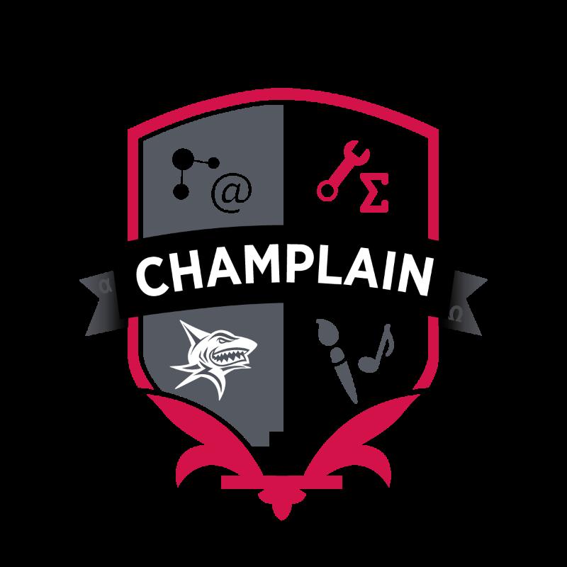 Logo_Champlain